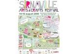 3 invitatii duble la Festivalul Sirnaville<br />