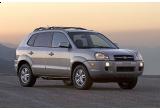 "un Autoturism Hyundai Tucson, 61 x Jucarie Fischer Price, model ""Elefant Muzical""<br />"