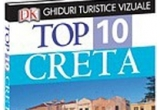 "Ghid turistic vizual<a rel=""nofollow"" target=""_blank"" href=""http://www.litera.ro/index.php?pag=carti&id=535""> Top 10 Creta</a> oferite de litera.ro<br />"