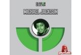 6 CD-uri Michael Jackson<br />