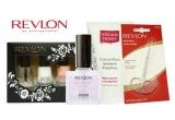 8 seturi de produse REVLON <br />