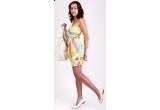 o rochie de vara la alegere, oferita de Larissa Fashion<br />