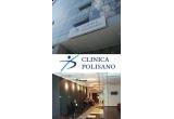 4 consultatii gratuite la clinica Polisano ( 2 consultatii gratuite O.R.L. si 2 consultatii gratuite in specialitatea Meidcina de familie, cu masurarea indicelui de masa corporala)<br />