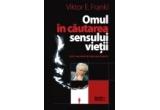 """<p> Cartea """"Omul în cautarea sensului vietii"""", de Viktor Frankl<br /> </p>"""