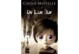 """<p> 3 x Cartea """"Un Lun Dun"""" scrisa de China Mieville<br /> </p>"""