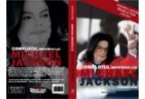 """cartea """"Complotul impotriva lui Michael Jackson"""" de Aphrodite Jones / zilnic<br />"""