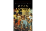 cartea Al 13-lea Apostol de Richard &amp; Rachael Heller<br />