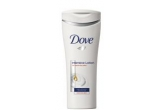 7 seturi Body Lotion DOVE<br />