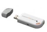 un TV Tuner Stick USB HD <br />