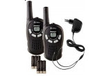 "un set de statii <a rel=""nofollow"" target=""_blank"" href=""http://www.autoexpert.ro/walkie-talkie--falcon/"">Walkie Talkie Cobra MT 200 </a><br />"