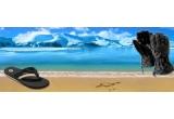 <p> O pereche de papuci de plaja si o pereche de manusi de snow oferite de <a href=&quot;http://www.boardersshop.ro/&quot; rel=&quot;nofollow&quot; target=&quot;_blank&quot;>boardersshop.ro</a><br /> </p>