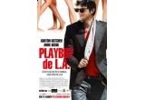 2 x cina la restaurantul indian Karishma pentru 2 persoane, 15 invitatii duble la 'Playboy de L.A' la cinematograful The Light Cinema<br />