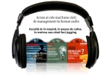 "<p> <strong><a href=""http://www.businessmagazin.ro/special/business-magazin-iti-ofera-audiobooks-2528003"" target=""_blank"">Un set de audiobook-uri</a></strong></p>"