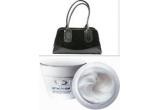 <p> O geanta , 5 x crema Vichy Liftactiv C X P<br /> </p>