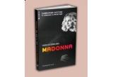 <p> 2 x cartea &quot;Viata cu sora mea Madonna&quot; / saptamanal<br /> </p>