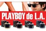<p> 300 de parfumuri Playboy (Hollywood, Malibu, Miami si Vegas)<br /> </p>