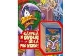 <p> 5 x DVD Looney Tunes &ndash; &quot;Fleacuri, zise ratoiul!&quot;<br /> </p>