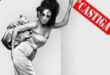 "<p>O intalnire cu Claudia Cream, 10 x albumul ""Wrong Girl For That"" cu autograf</p>"
