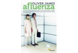 <p> 3 x volum &#39;Afluenza&#39;, de Oliver James<br /> </p>