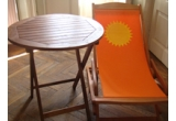 <p> 3 x set format din miniterasa + 3 baxuri de Redd's Sun / Redd's Fresh (la alegere), 5 x baxuri de Redd's (la alegere)<br /> </p>