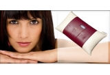 <p> O perna de masaj oferita de <a href=&quot;http://www.s-magazin.ro/?view=index&quot; rel=&quot;nofollow&quot; target=&quot;_blank&quot;>s-magazin.ro</a></p>