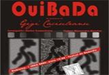 <b>O invitatie la spectacolul de teatru - dans OuiBaDa<br /> </b>