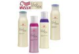 "12 premii <a href=""http://www.wellaprofessionals.ro/lifetex_sun.htm"" target=""_blank"" rel=""nofollow"">Wella Professionals</a><br />"