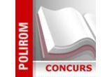 "Carti oferite de editura <a href=""http://www.polirom.ro/"" target=""_blank"" rel=""nofollow"">Polirom</a><br type=""_moz"" />"