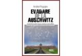 <p> &quot;Evadare de la Auschwitz&quot;, de Andrei Pogojev, &quot;50 de carti fundamentale pentru dezvoltarea personala&quot; de Tom Butler-Bowdon<br /> </p>