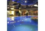 <p> 8 x voucher pentru o zi la Body Art Wellness Club (Rin Grand Hotel Bucuresti)<br /> </p>