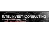 <p> 3 x cursuri ONLINE Gratuite (la alegere din oferta Intelinvest Consulting), 50% reducere la orice curs ONLINE din oferta Intelinvest Consulting<br /> <br /> </p>
