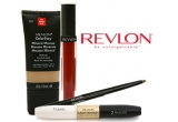 <p> 8 x set produse REVLON<br /> </p>
