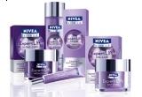 <p> 12 x set Nivea Visage Expert Lift <br /> </p>
