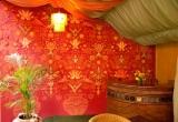 <p> Un <strong>voucher de 150 lei</strong> pentru o masa la <a href=&quot;http://www.goingout.ro/casa-satya/&quot; target=&quot;_blank&quot;><strong>Restaurantul Casa Satya</strong></a></p>