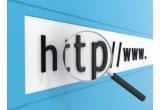 <p> Un domeniu .info, reclama tip banner 1 luna, un domeniu .tk</p>