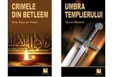 <p> 5 premii de la Editura NICULESCU</p>