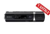 <p> Un mp3 player Sony <br /> </p>