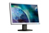 """<p> <span style=""""font-weight: bold;"""">Un monitor LCD LG de 19""""</span></p>"""