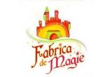 "<p> 3 costumase pentru carnaval oferite de <a href=""http://fabricademagie.ro/"" target=""_blank"" rel=""nofollow"">Fabrica de Magie</a> <br /> </p>"