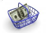 <p> 3 x voucher in valoare de 1000 RON pentru cumparaturi pe site-ul BestKids.ro</p>