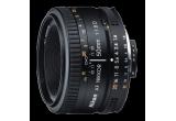 <p> 12 premii Nikon, dreptul de a folosi fotografia in fila lunii corespunzatoare din Calendarul Nikon 2010;</p>