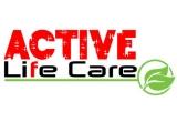 """<p> 2 x voucher in valoare de 40 Ron pentru cumparaturi pe site-ul <a href=""""http://www.activelifecare.ro"""" rel=""""nofollow"""" target=""""_blank"""">www.activelifecare.ro</a></p>"""
