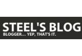 O tema PREMIUM pentru Wordpress, un review pentru site-ul/forum-ul/blog-ul tau, link si banner pentru site-ul tau;