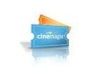 invitatii la film, obiecte promotionale, premii originale, DVD-uri si carti in fiecare zi