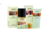 8 x set de produse MORAZ oferite de NaturalCare.ro