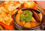 <p> Un voucher de 150 lei pentru o masa la restaurantul <a href=&quot;http://www.goingout.ro/haveli-restaurant-indian/&quot; target=&quot;_blank&quot; rel=&quot;nofollow&quot;>Haveli</a></p>