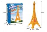 Un puzzle Turnul Eiffel, o Masina Inductie sau un puzzle Animalut de mare, oferite de fan-jucarii.ro