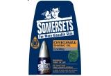 12 x set produse de barbierit de la Somersets