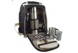 O geanta de picnic oferita Petrom