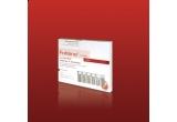 4 x kit Foltene Pharma